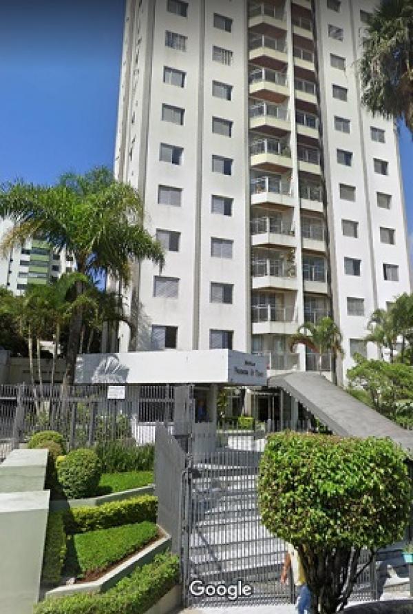Nua Propriedade do Apartamento Vila Saúde (São Paulo/SP)
