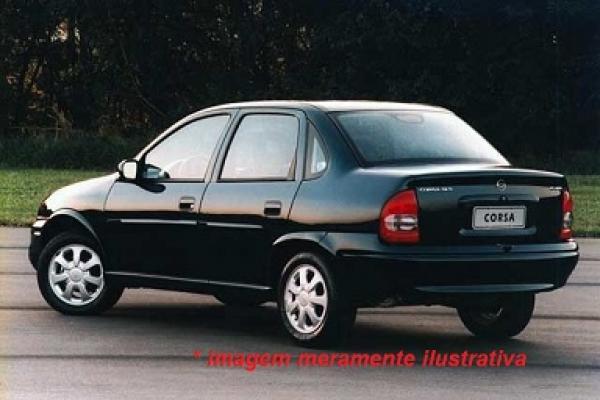 GM Classic Life (2005)