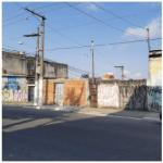 Casa Jd dos Ipês   São Miguel Paulista   Direitos (50%)